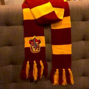 Harry Potter Muffler/Scarf